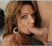 Deauxma - My Friend's Hot Mom 20