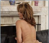 Deauxma - My Friend's Hot Mom 24