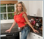 Brandi Love - Housewife 1 on 1 2