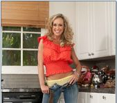 Brandi Love - Housewife 1 on 1 3
