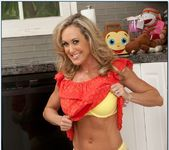 Brandi Love - Housewife 1 on 1 5