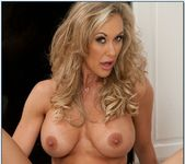 Brandi Love - Housewife 1 on 1 8