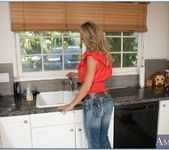 Brandi Love - Housewife 1 on 1 11