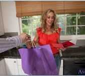 Brandi Love - Housewife 1 on 1 12