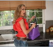 Brandi Love - Housewife 1 on 1 13
