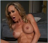 Brandi Love - Housewife 1 on 1 21