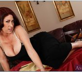 Tiffany Mynx - Seduced By A Cougar 2