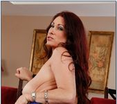 Tiffany Mynx - Seduced By A Cougar 5