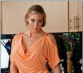 Samantha Saint - My Wife's Hot Friend 2