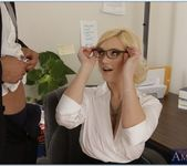 Siri - Naughty Office 14