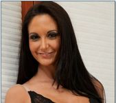 Ava Addams - My Friend's Hot Mom 2