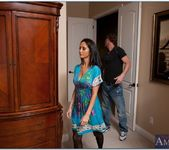 Ava Addams - My Friend's Hot Mom 10