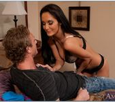 Ava Addams - My Friend's Hot Mom 13