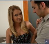 Mandy Armani - My Friends Hot Girl 11
