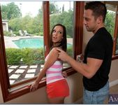 Jada Stevens - My Sister's Hot Friend 9