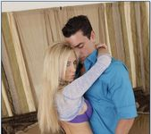 Tasha Reign - My Friends Hot Girl 15