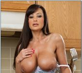 Lisa Ann - My Friend's Hot Mom 9