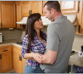 Lisa Ann - My Friend's Hot Mom 13