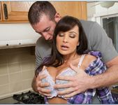 Lisa Ann - My Friend's Hot Mom 16