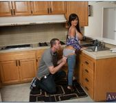 Lisa Ann - My Friend's Hot Mom 18