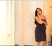 Nadia Lopez - Latin Adultery 3