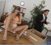 Samantha Saint - Naughty Office 14
