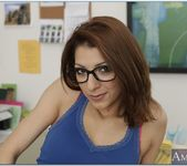 Lexi Bloom - Naughty Bookworms 2