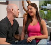 Angelica Heart - My Friends Hot Girl 11