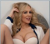 Julia Ann - My First Sex Teacher 3