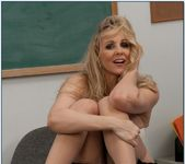 Julia Ann - My First Sex Teacher 7