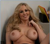 Julia Ann - My First Sex Teacher 8