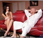 Jayden Jaymes - My Dad's Hot Girlfriend 12