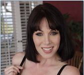 Rayveness - My Friend's Hot Mom 5