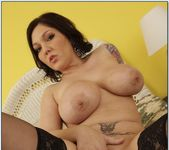 Claire Dames - Seduced By A Cougar 9