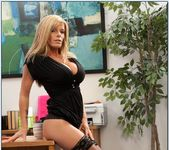 Kristal Summers - Naughty Office 3