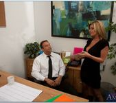 Kristal Summers - Naughty Office 11