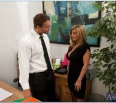 Kristal Summers - Naughty Office 12