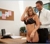 Kristal Summers - Naughty Office 19