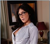 Diana Prince - Naughty Office 3