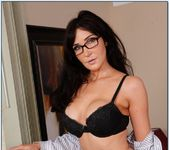 Diana Prince - Naughty Office 4
