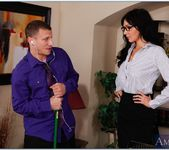 Diana Prince - Naughty Office 13