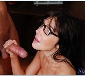 Diana Prince - Naughty Office 25