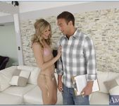 Chastity Lynn - My Sister's Hot Friend 18