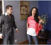 Jessica Jaymes - My Friends Hot Girl 10