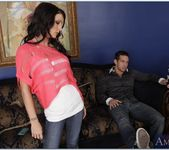 Jessica Jaymes - My Friends Hot Girl 12