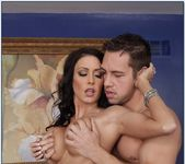 Jessica Jaymes - My Friends Hot Girl 18