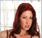Tiffany Mynx - My Friend's Hot Mom 3
