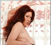 Tiffany Mynx - My Friend's Hot Mom 5
