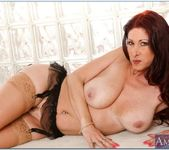 Tiffany Mynx - My Friend's Hot Mom 6