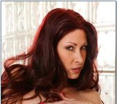 Tiffany Mynx - My Friend's Hot Mom 9